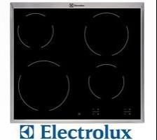 kochfeld ehh 6340 xok induktionskochfeld 60 cm electrolux k chenger t von k chentraum in. Black Bedroom Furniture Sets. Home Design Ideas