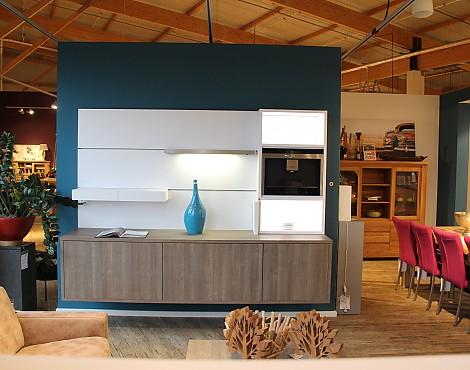 Küchen nahe Langen Cuxhaven und Bremerhaven Kemner Home