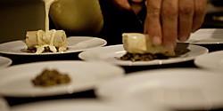 Entdecken Sie die Kunst des Kochens in unseren Kochkursen