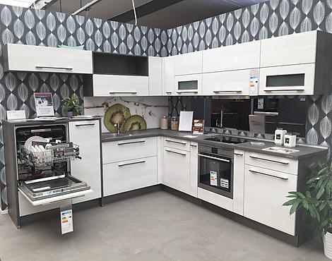 musterk chen studio bautzen in bautzen. Black Bedroom Furniture Sets. Home Design Ideas