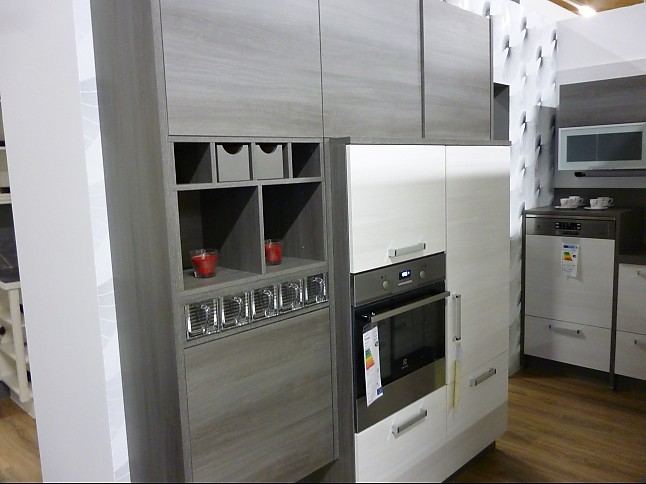 nolte musterk che moderne planung ausstellungsk che in weilbach s d von e k chendesign gmbh. Black Bedroom Furniture Sets. Home Design Ideas