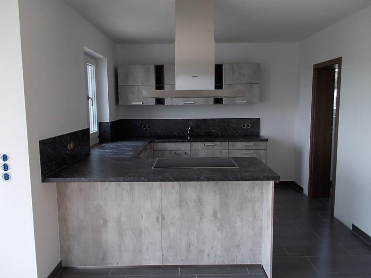 k che kitchen beton. Black Bedroom Furniture Sets. Home Design Ideas