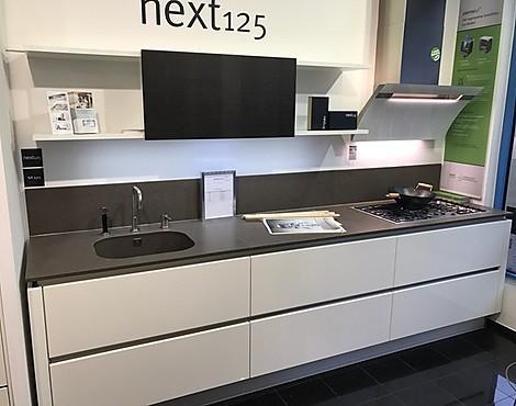 new ? next125 kitchens nx 902 glass line bronze matt metallic ...