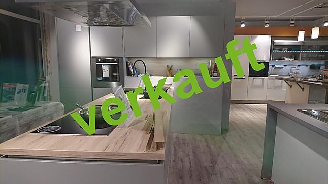 Angebote Küchen Porta | Recybuche.Com