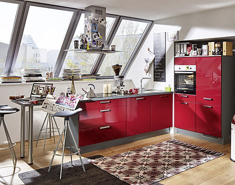 Creativ Küchen musterküchen creativ küchen in brand erbisdorf