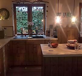 Möbel Cordes küchen nahe leer ostfriesland und westerstede möbelhaus cordes