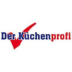 Küchenstudio Augsburg küchen augsburg der küchenprofi ihr küchenstudio in augsburg