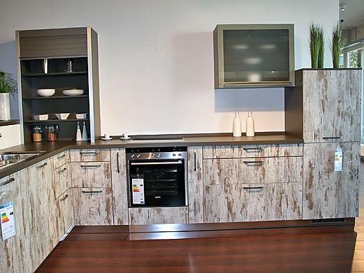 grimm küchen rastatt - google+. grimm küchen karlsruhe - 29 ...