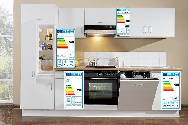Beste Bilder über küche mit elektrogeräten und spülmaschine - Am ...