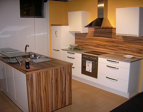 Nobilia küchen werksverkauf  Küchen Günstig | rheumri.com