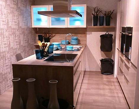 musterk chen neueste ausstellungsk chen und musterk chen seite 13. Black Bedroom Furniture Sets. Home Design Ideas