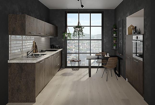marquardt k chen musterk che aktionsk che classic mit. Black Bedroom Furniture Sets. Home Design Ideas