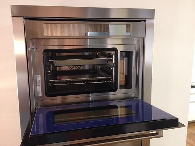 k hlschrank chef touch kitchen aid chef touch kitchenaid. Black Bedroom Furniture Sets. Home Design Ideas