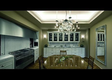 siematic musterk che ausstellungsk chen abverkauf ausstellungsk che in hemmingen bei. Black Bedroom Furniture Sets. Home Design Ideas