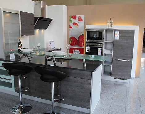 musterk chen dirkwinkel k chentreff in rietberg mastholte. Black Bedroom Furniture Sets. Home Design Ideas