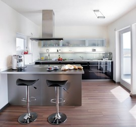 k chen ingolstadt schm ller k chen ihr k chenstudio in ingolstadt. Black Bedroom Furniture Sets. Home Design Ideas