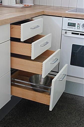 zeyko musterk che k che gebraucht ausstellungsk che in karlsruhe von k che genuss. Black Bedroom Furniture Sets. Home Design Ideas
