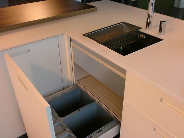 Mülleimer Küche Ausziehbar mit tolle stil für ihr wohnideen