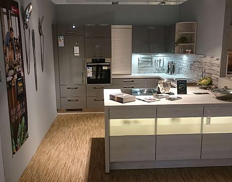 Küchen düsseldorf ausstellungsstücke  Musterküchen: Neueste Ausstellungsküchen und Musterküchen