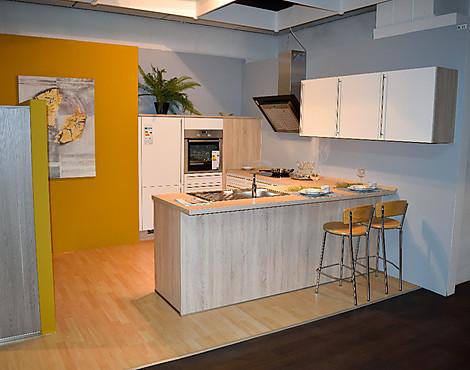 Küchenangebote nürnberg  Musterküchen: Möbel Werner in Nürnberg