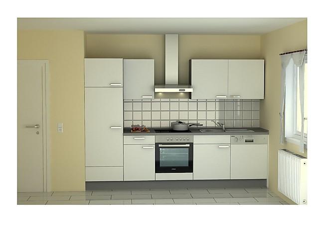 Küchenzeile Individuell ~ nobilia musterküche individuell planbar ausstellungsküche in von