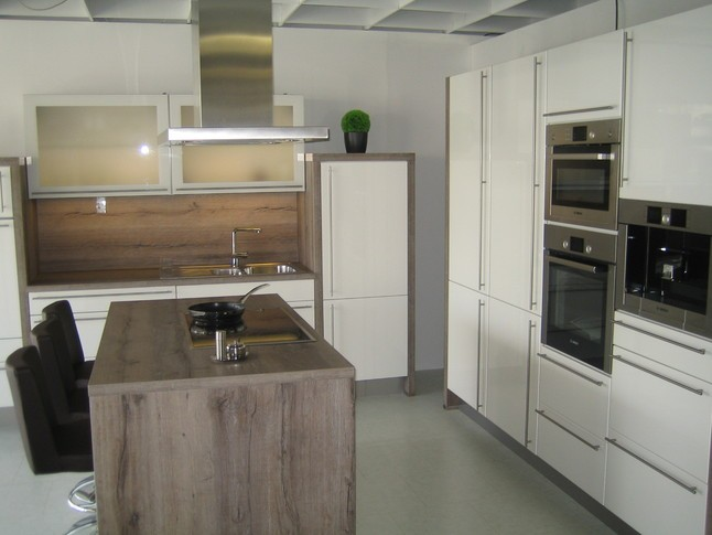 nobilia wildeiche grau die neuesten innenarchitekturideen. Black Bedroom Furniture Sets. Home Design Ideas