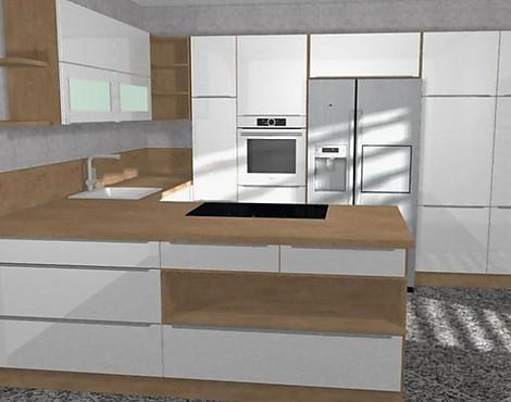 musterk chen neueste ausstellungsk chen und musterk chen seite 109. Black Bedroom Furniture Sets. Home Design Ideas