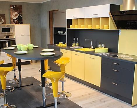 musterk chen von impuls angebots bersicht g nstiger ausstellungsk chen. Black Bedroom Furniture Sets. Home Design Ideas