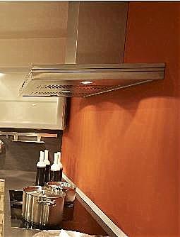 dunstabzug w70b wandhaube fa gutmann abluft 120 cm. Black Bedroom Furniture Sets. Home Design Ideas