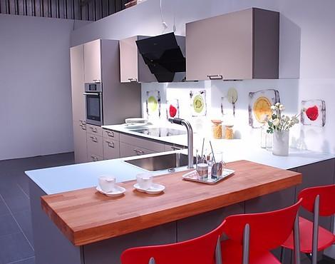 musterk chen dandler in stockach. Black Bedroom Furniture Sets. Home Design Ideas