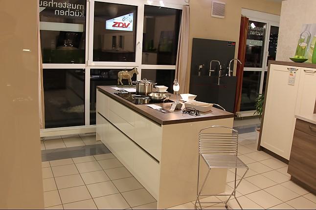 Küche Elementa Home Design Ideen