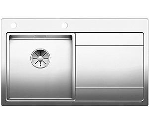 einbausp le divon ii 45 521657 sp le blanco k chenger t von k chengalerie und innenausbau in. Black Bedroom Furniture Sets. Home Design Ideas