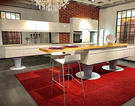 musterk chen neueste ausstellungsk chen und musterk chen seite 14. Black Bedroom Furniture Sets. Home Design Ideas