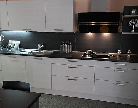 musterk chen. Black Bedroom Furniture Sets. Home Design Ideas