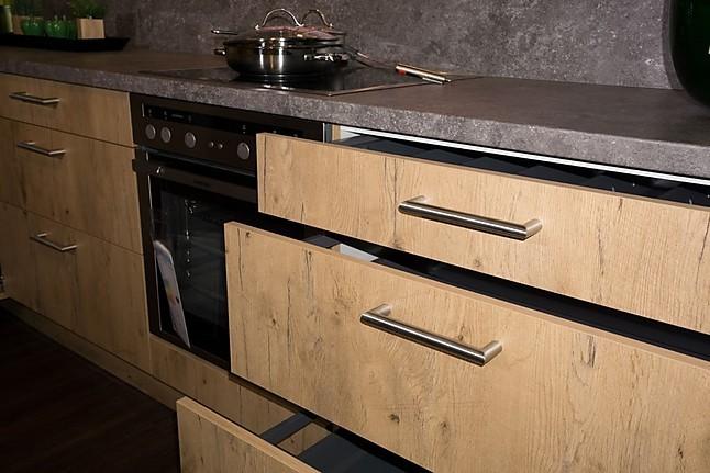 wellmann musterk che standort weiden klassische k che von culineo qualit ts k che mit oranier. Black Bedroom Furniture Sets. Home Design Ideas