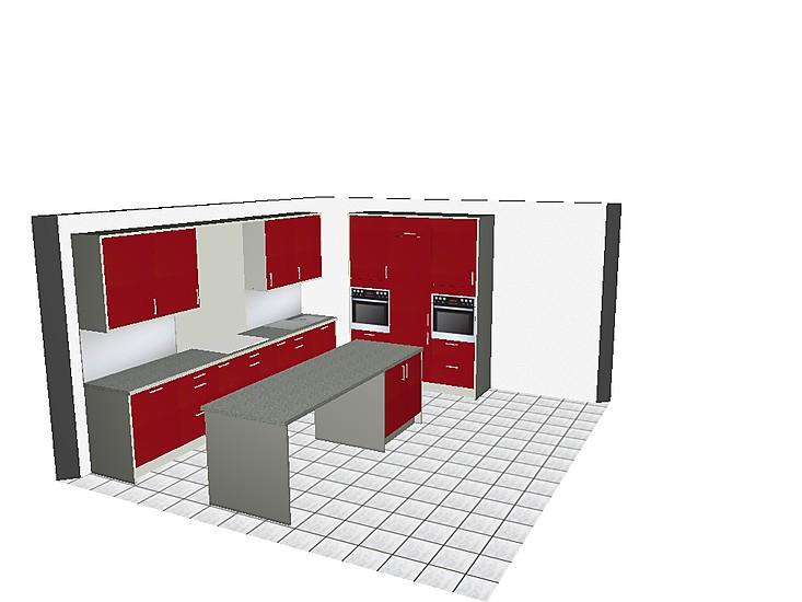 st rmer k chen musterk che st rmer koje 10. Black Bedroom Furniture Sets. Home Design Ideas