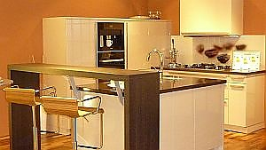 sch ller musterk che sch ller systhema gala. Black Bedroom Furniture Sets. Home Design Ideas