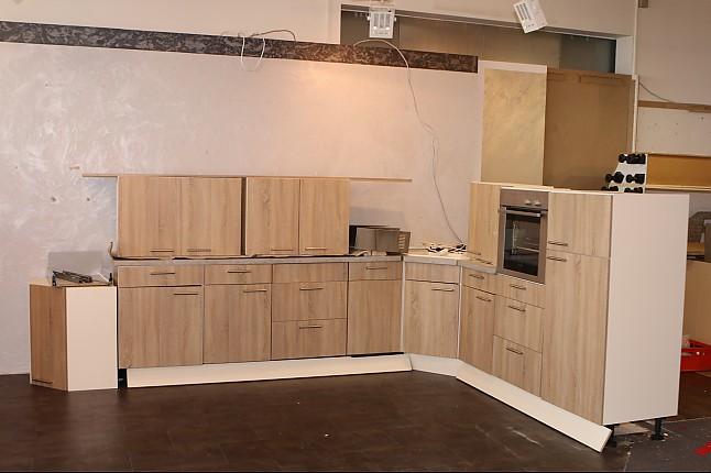 Küchen Abverkauf Segmüller