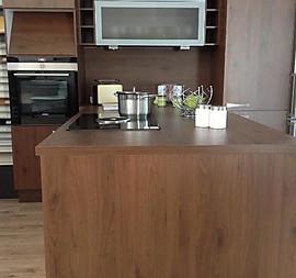 Küchentreff München küchen münchen küchentreff münchen ost ihr küchenstudio in münchen