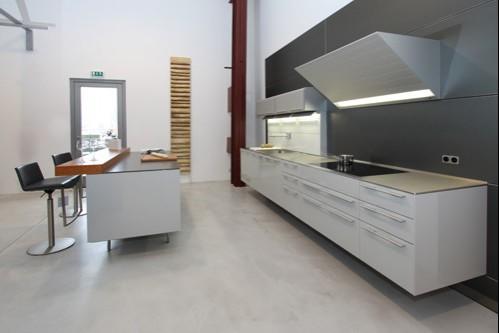 Kuchen Moers Kapellen Thelen Drifte Gmbh Ihr Kuchenstudio In