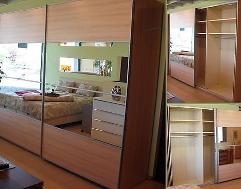 musterk chen b rse kinderkleiderschr nke. Black Bedroom Furniture Sets. Home Design Ideas