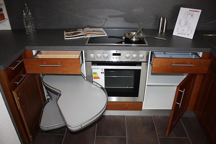 k hlschrank progress pkg 1440 elsie gomez blog. Black Bedroom Furniture Sets. Home Design Ideas