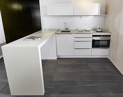 Musterküchen: Möbel Hesse GmbH in Garbsen