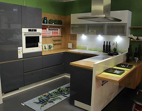 Frey Küchen musterküchen frey küchen welten in cham