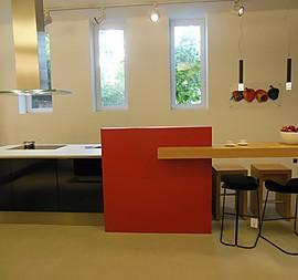 k chen w rselen anton thelen gmbh ihr k chenstudio in w rselen. Black Bedroom Furniture Sets. Home Design Ideas