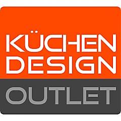 Küchen Hamburg Küchen Design Outlet Hamburg Ihr