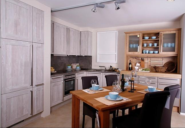 sonstige musterk che cottage ausstellungsk che in regensburg von pusch schreib gmbh. Black Bedroom Furniture Sets. Home Design Ideas