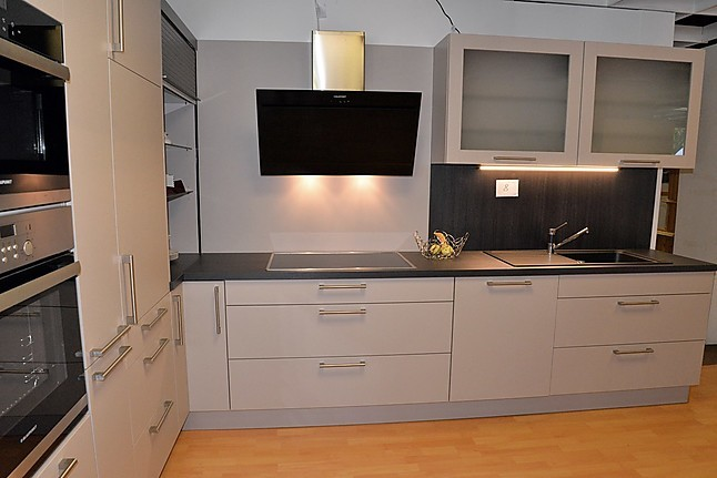 h cker musterk che das riesenschn ppchen. Black Bedroom Furniture Sets. Home Design Ideas