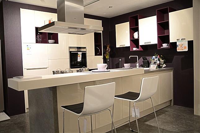 Moderne wohnküche chef on modern mit moderne wohnküche 6 teetoz hause deko