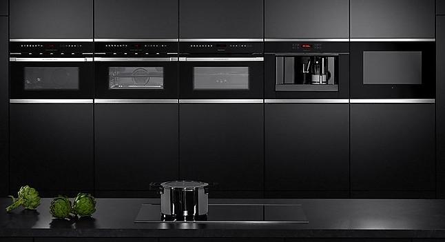 sonstige und zubeh r k ppersbusch etv 6800 2 einbau led tv sonstige k chenger t von milano. Black Bedroom Furniture Sets. Home Design Ideas